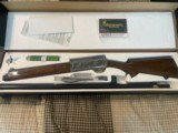Browning Auto 5 Final Tribute No 26 Made