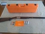 Franchi Instinct SLX20Gauge 28inch Barrel