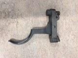 Mauser, Remington & Ruger