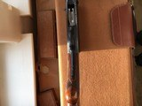 """SWEET 16 BELGIAN BROWNING AUTO 5 W/ 2 3/4"""" CHAMBER - 9 of 15"""