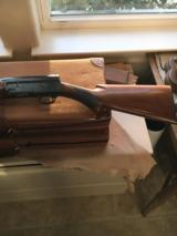 """SWEET 16 BELGIAN BROWNING AUTO 5 W/ 2 3/4"""" CHAMBER - 4 of 15"""