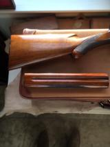"""SWEET 16 BELGIAN BROWNING AUTO 5 W/ 2 3/4"""" CHAMBER - 8 of 15"""