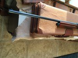 """SWEET 16 BELGIAN BROWNING AUTO 5 W/ 2 3/4"""" CHAMBER - 6 of 15"""