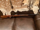 Sako AIIA27mm08.... Rare - 2 of 7