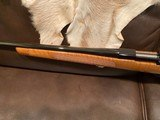 Sako Deluxe A1 223 ... Rare in Excellent Condition - 5 of 8