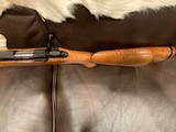 Sako Deluxe A1 223 ... Rare in Excellent Condition - 3 of 8