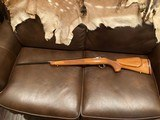 Sako Deluxe A1 223 ... Rare in Excellent Condition - 2 of 8
