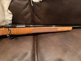 Sako Deluxe A1 223 ... Rare in Excellent Condition - 4 of 8