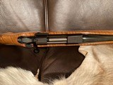 Sako Deluxe A1 223 ... Rare in Excellent Condition - 7 of 8