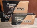 Blazer Brass 9mm - 1 of 2