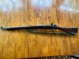 Remington 03-A3 1943 30-06