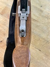 Ruger Ranch Rifle - Mini-14 - 8 of 12