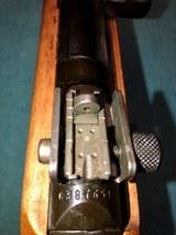 Inland M1 Carbine - 12 of 13