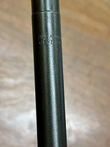 M1 Carbine - Inland - 3 of 17