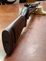M1 Carbine - Inland - 15 of 17