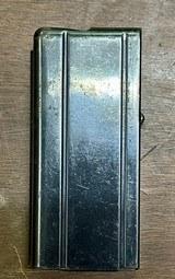 M1 Carbine - Inland - 16 of 17