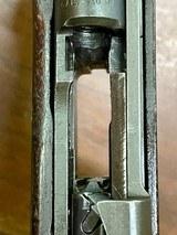 M1 Carbine - Inland - 5 of 17