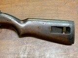 M1 Carbine - Inland - 14 of 17