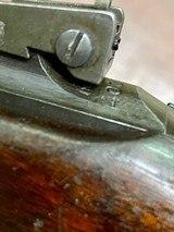 M1 Carbine - Inland - 11 of 17