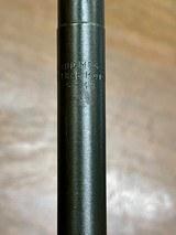 M1 Carbine - Inland - 12 of 17