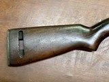 M1 Carbine - Inland - 4 of 17