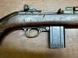 M1 Carbine - Inland - 9 of 17