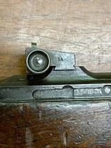 M1 Carbine - Inland - 7 of 17