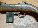 M1 Carbine - Inland - 8 of 17