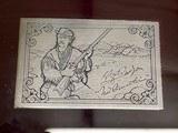 Colt Buntline .45 Long Colt Commemorative In Case Unturned and Unfired - 6 of 15