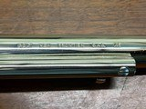 Colt Buntline .45 Long Colt Commemorative In Case Unturned and Unfired - 14 of 15