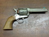 Colt Single Action Army .44 Special