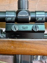 M1 Carbine - Universal with Scope .30 carbine - 12 of 15
