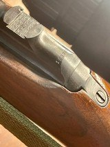 M1 Carbine - Universal with Scope .30 carbine - 10 of 15
