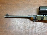 M1 Carbine - Universal with Scope .30 carbine - 11 of 15