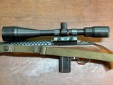 M1 Carbine - Universal with Scope .30 carbine - 7 of 15