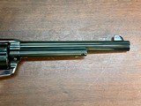 Colt SAASecond Generation125th Anniversary .45 Long Colt - 3 of 15