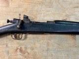 Remington 03-A32-1943 .30-06 - 4 of 17