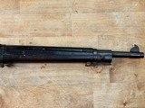 Remington 03-A32-1943 .30-06 - 3 of 17