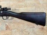 Remington 03-A32-1943 .30-06 - 7 of 17
