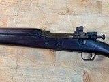 Remington 03-A32-1943 .30-06 - 12 of 17
