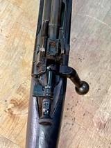Remington 03-A32-1943 .30-06 - 9 of 17
