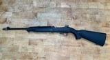 AMAC M1 Carbine .30