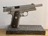 Colt 1911 Custom Competition National Match - 14 of 14