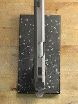 Colt 1911 Custom Competition National Match - 9 of 14