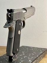 Colt 1911 Custom Competition National Match - 7 of 14