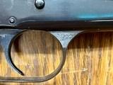 FN Browning Hi-Power 9MM - 5 of 15