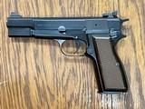 FN Browning Hi-Power 9MM - 2 of 15
