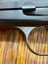 FN Browning Hi-Power 9MM - 4 of 15