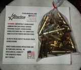 NEW Starline 32 Winchester Special Brass - 2 of 3