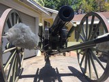 1841 3 in Ordinance Rifle - 5 of 7
